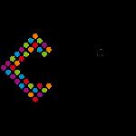 logo_effinity.png