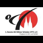 Fanshop_Logo_Karate_Ag