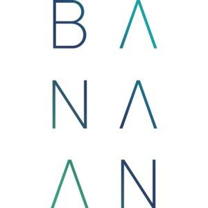 BANAAN/02
