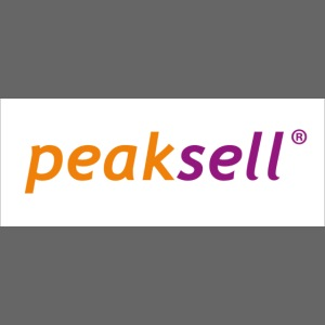 logo def peaksell simple jpg
