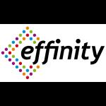logo_effinity.jpg
