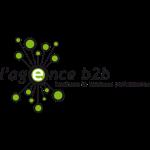 l'agence_b2b.png