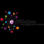 effiliation_logo.png