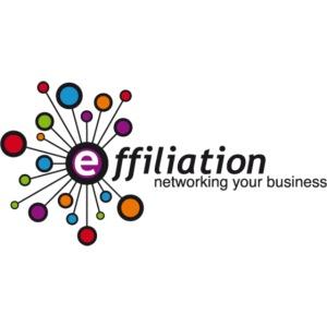 effiliation logo png