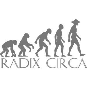 logo RC met tekst