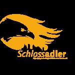logoschlossadler