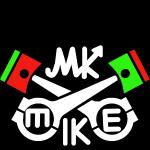 Mike logo musta.jpg