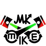 Mike logo.jpg