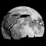 grootere maan.png
