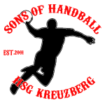 hsg_logo2014_sons_red