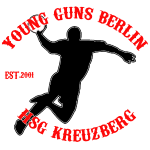hsg_logo2014_young_guns_r