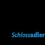 Schlossadler (groß)