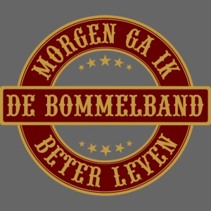bb logo rond shirt png