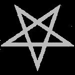 pentagramgrau.png