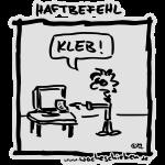 Haftbefehl bg