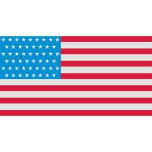USA_flagge