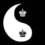 yingyang2