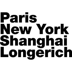 Fashion-Metropole Köln Longerich