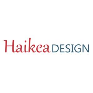 haikea logo