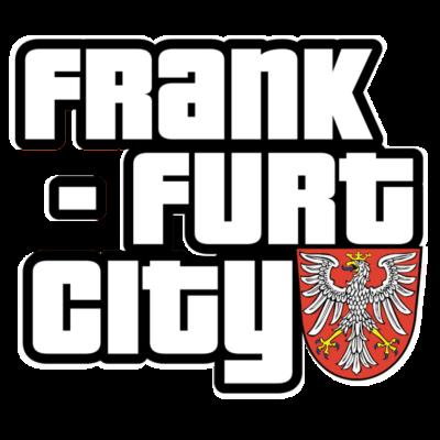 Frankfurt (Pricedown) - Frankfurt - Mainhattan,I love frankfurt,Frankfurt-Shirt,Frankfurt t-shirt,Frankfurt skyline,Frankfurt am Main,Frankfurt Design,Frankfurt,Deutschland