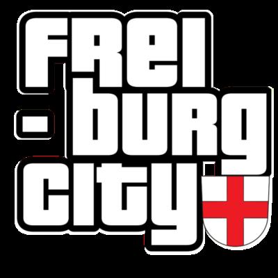 Freiburg (Pricedown) - Freiburg - GTA,Freiburg,Deutschland