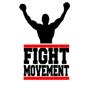 fight movement