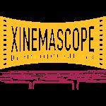 Xinemascope im Kino