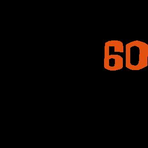 sechzig