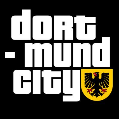 Dortmund (Pricedown) - Dortmund - Köln,Düsseldorf,Dortmunder,Dortmund,Deutschland
