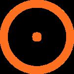 target_dufc_copy