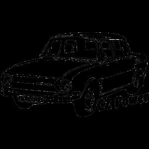 Skoda S100