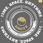 Time, Space, Rhythms