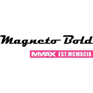 2014_type_magneto