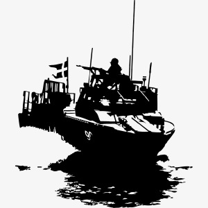 Combat Boat 90 - Stridsbåt 90