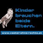 T-Shirt_KinderbrauchenbeideEltern_DRUCK.png