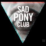 sadponyclub.png