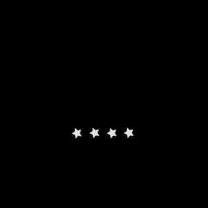Sternekoch