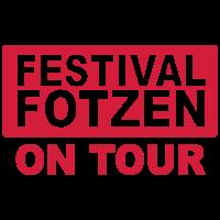Festivalfotzen on Tour - eushirt.com