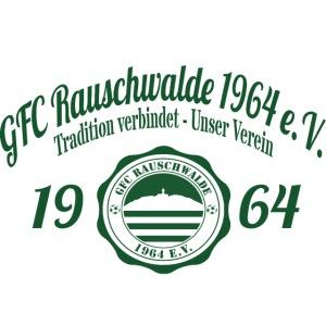 shirt_logo_groß_grün