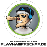 Kampfschaf_Avatar_ROH_HP_BIG.png