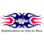 logo fußballtradition Kopie.jpg