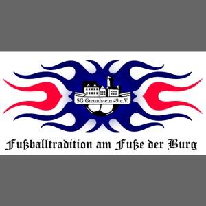 logo fußballtradition Kopie jpg