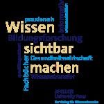 Tasche_weiss_Typo_Flock