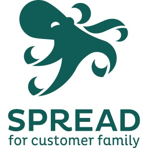 SPREAD-spreadshirt-BASE