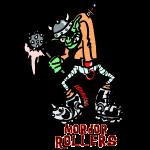 Mordor Rollers