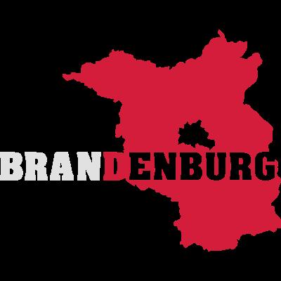 Brandenburg (ID: 002007) - Brandenburg - Uckermark,Potsdam,Oranienburg,Havelland,Brandenburg
