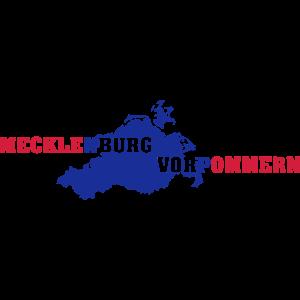 Mecklenburg-Vorpommern (ID: 002007)