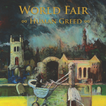 World Fair Official