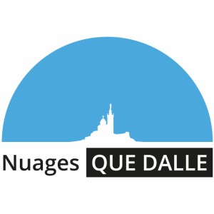nuages png
