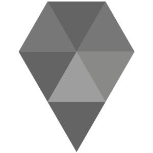 Diamond jpg